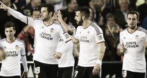 Rayo Vallecano vs Valencia: Visitors need three points to keep UCL spot
