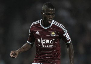 Everton complete Enner Valencia loan deal as attempts to capture Moussa Sissoko fail