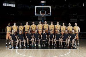 Resultado Valencia Basket - Olympiacos (68-71)