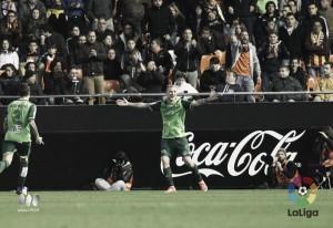 El runrún de Preferencia: el fútbol, ese estado de ánimo