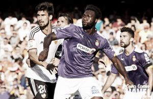 Espanyol - Valencia: en busca de la regularidad