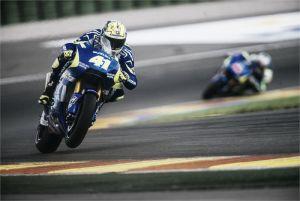 """Loris Capirossi: """"Estamos muy contentos con el regreso de Suzuki y Aprilia a MotoGP"""""""