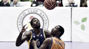 Valencia Basket - Blancos de Rueda Valladolid: los taronjas defenderán la cuarta posición