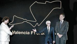 Las desorbitadas facturas del lejano Gran Premio de Europa en Valencia