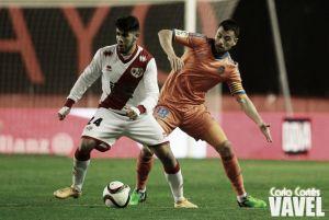 Valencia vs Rayo Vallecano en directo y en vivo online