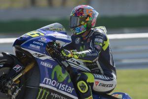 Misano, Valentino Rossi trionfa dopo più di un anno