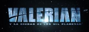 'Valerian y la ciudad de los mil planetas': nuevo vistazo al set de rodaje de la mano de Cara Delevigne