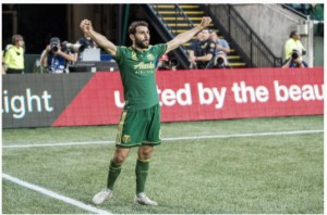 Portland Timbers vs. Houston Dynamo: Western Conference Semifinal 2nd leg preview