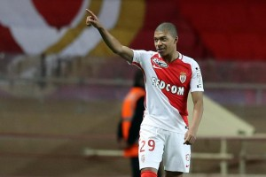 Kylian Mbappe should be a priority target for Liverpool this summer