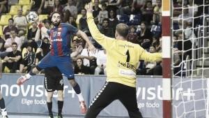 Recoletas Atlético Valladolid – FC Barcelona Lassa: el líder visita el fortín vallisoletano