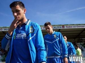 Previa del Nástic - Real Oviedo: Duelo en la cumbre