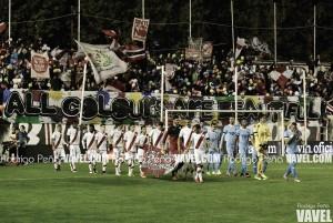 Análisis post partido Rayo vs Girona: Vallecas se mete en la pelea por el ascenso