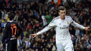 Real Valladolid vs Real Madrid preview