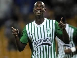 Nacional goleó a Itagüí y sigue en punta