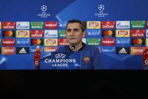 """Valverde: """"Ho rivisto il 3-0 dello scorso anno contro la Juventus fino alla nausea"""""""