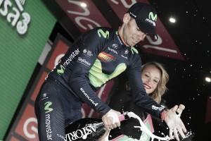 La'Bala' que mató al Giro