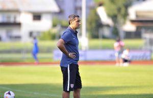 """Valverde: """"Aduriz se ha reencontrado con el gol y eso nos ayuda"""""""