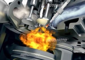 F1 - Questione lubrificanti, mossa anti-Mercedes?