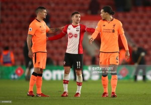 Are Liverpool of 2018 better than 2014's title challengers?