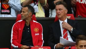 MK Dons vs Manchester United: Reds seek second redemption in League Cup Second Round