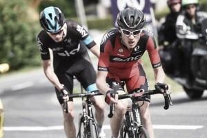Temporada 2015: intensa transición Giro-Tour