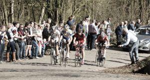 PREVIA   Tres días de Flandes Occidental: los clasicómanos de segunda fila, a la palestra