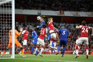 Leicester City vs Brighton preview: Both sides hoping for first points of new season