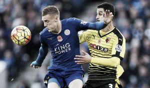 Saturday Premier League: Ranieri primo in attesa di City ed Arsenal, United noioso ma secondo