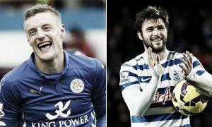 Hodgson sorprende: dentro Vardy, Heaton ed Austin nelle convocazioni dell'Inghilterra