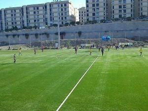 La falta de acierto condena al Huesca