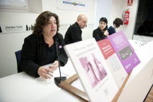 Convocadas tres nuevas becas para la investigación en materia de igualdad