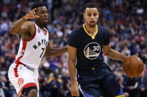 What Else Is In Store? A Mid-Season NBA Questionnaire