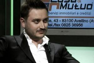 ESCLUSIVA: Giannattasio analizza il momento dell'Avellino