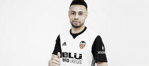 Sem espaço no Arsenal, volante Coquelin acerta com Valencia por quatro temporadas