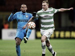 Wolfsburgo - Inter de Milán: un duelo de favoritos en octavos