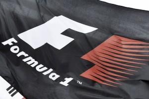 Acionistas da Liberty Media, assentem sobre plano de compra da Fórmula 1