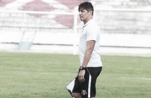 Desfalcado, Santa Cruz fecha preparativos para partida contra Internacional