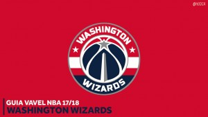 Guia VAVEL NBA 2017/18: Washington Wizards