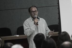 Dirigente do Criciúma afirma mal-entendido quanto a premiações de atletas