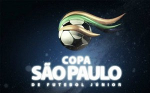 Portuguesa toma virada do Goiânia e estreia com derrota na Copinha