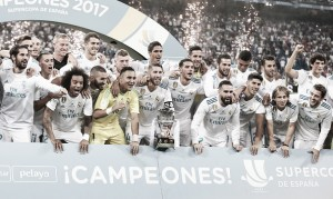 Menos gastos e mais resultados: Real Madrid negocia melhor e supera Barcelona em títulos