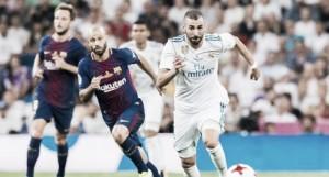 La Liga estuda possibilidade de jogar algumas partidas fora da Espanha
