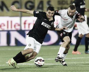 Previa Serie A: el descenso en juego