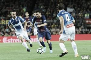 Embates regionais e Atléti x Sevilla: duelos das quartas da Copa do Rei são definidos