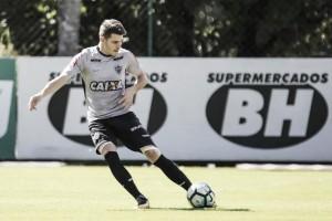 Fortaleza anuncia mais três jogadores e chega a 12 contratações para 2018