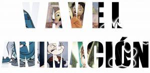 VAVEL Animación: clásicos de televisión a la gran pantalla