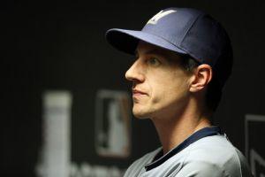 Milwaukee Brewers Fire Ron Roenicke, Hire Craig Counsell As New Manger