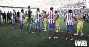 Liga - I 10 gol più belli del 2013
