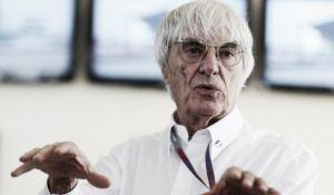 Presidente da Fórmula 1 diz que acidente de Fernando Alonso é inexplicável