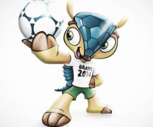 La FIFA dio a conocer los precios para ir a Brasil 2014